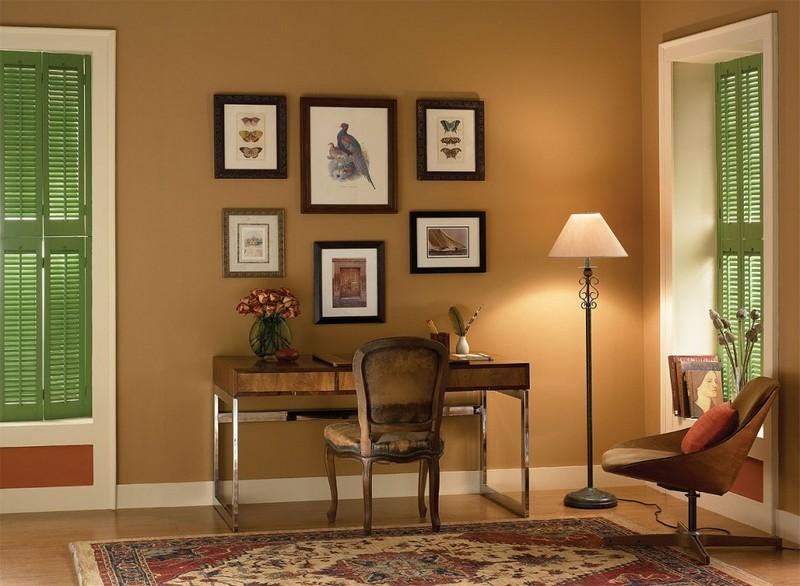 Tipps für ein wonhliches Home Office 8  Tipps für ein wohnliches Home Office Tipps f  r ein wonhliches Home Office 8