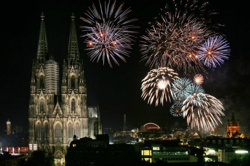 Wohn-design-trend-New-Year-Stadte-Silvester  Die tollsten Städte für Silvester Wohn design trend New Year Stadte Silvester