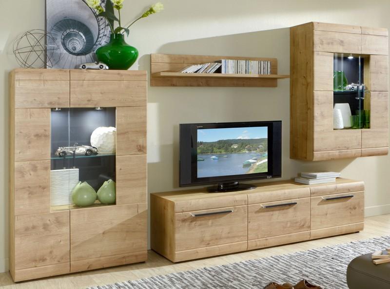 einrichtungstrends f r 2015 wohn designtrend. Black Bedroom Furniture Sets. Home Design Ideas