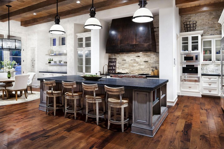 country-kitchen-islands-with-seating