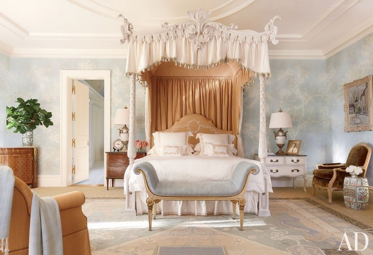 eleganten Schlafzimmern1  Elegante Schlafzimmer eleganten Schlafzimmern1