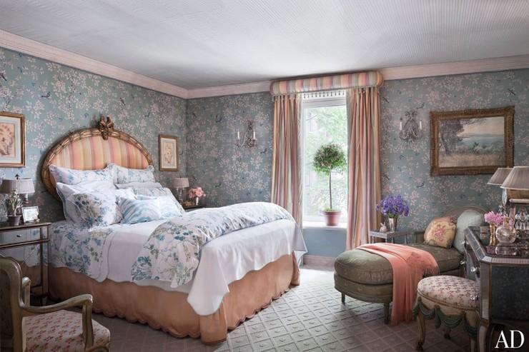 eleganten Schlafzimmern2  Elegante Schlafzimmer eleganten Schlafzimmern2