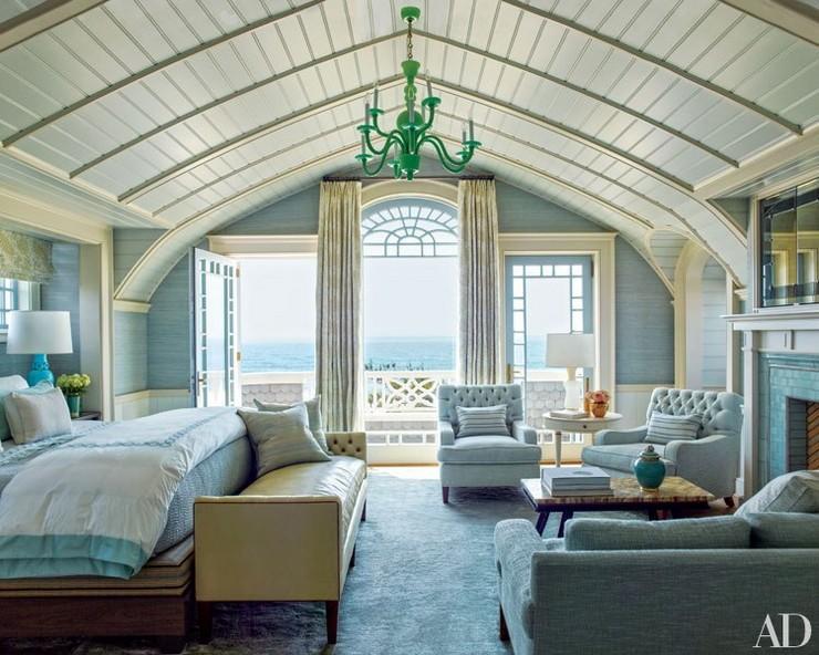 eleganten Schlafzimmern3  Elegante Schlafzimmer eleganten Schlafzimmern3