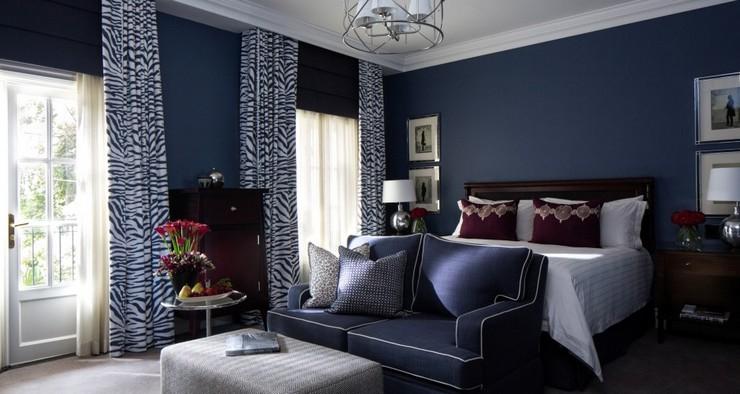 eleganten Schlafzimmern4  Elegante Schlafzimmer eleganten Schlafzimmern4