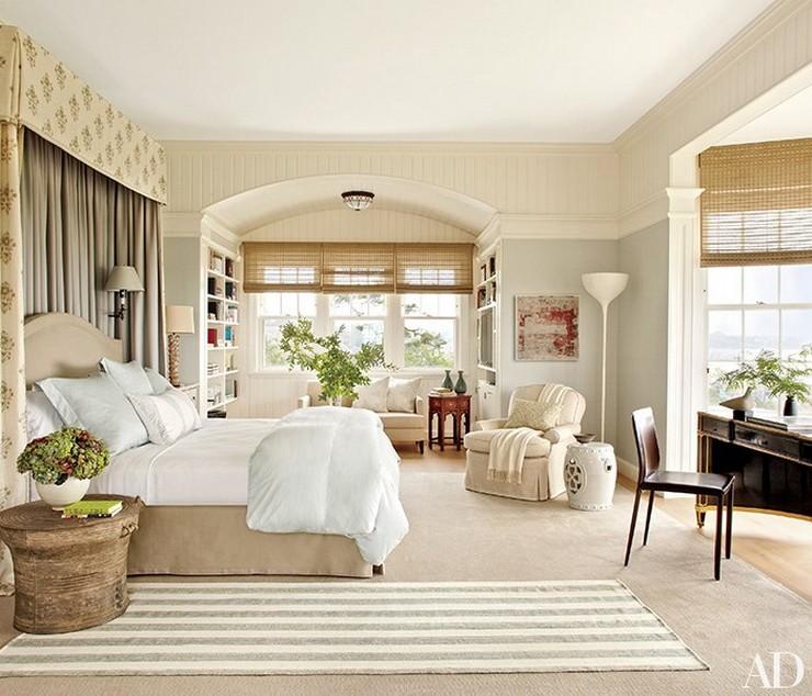 eleganten Schlafzimmern5  Elegante Schlafzimmer eleganten Schlafzimmern5
