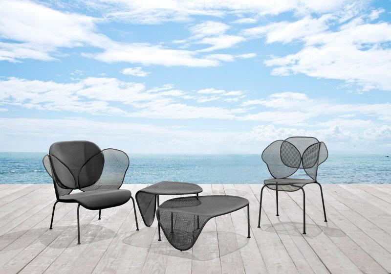 elitre-metall-stuhl-wohnen-design-trend  Originale Sessel für den Außenbereich Rest elitre metall stuhl wohnen design trend
