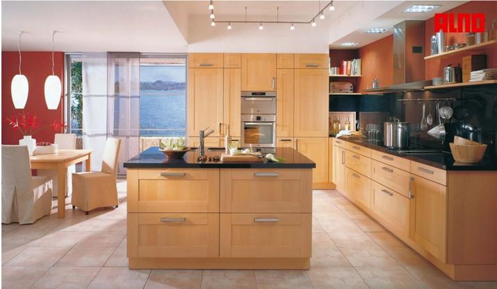 Design Basics: Kücheninseln kitchen ideas for small kitchens with island small kitchen island ideas with black countertop and backsplash Smart Small Kitchen Layout Ideas With Island