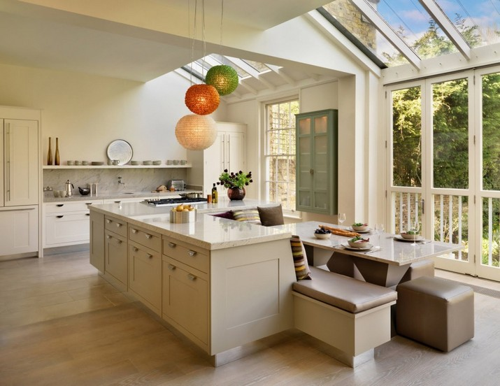 kitchen-island-with-bench-seating-1024x791
