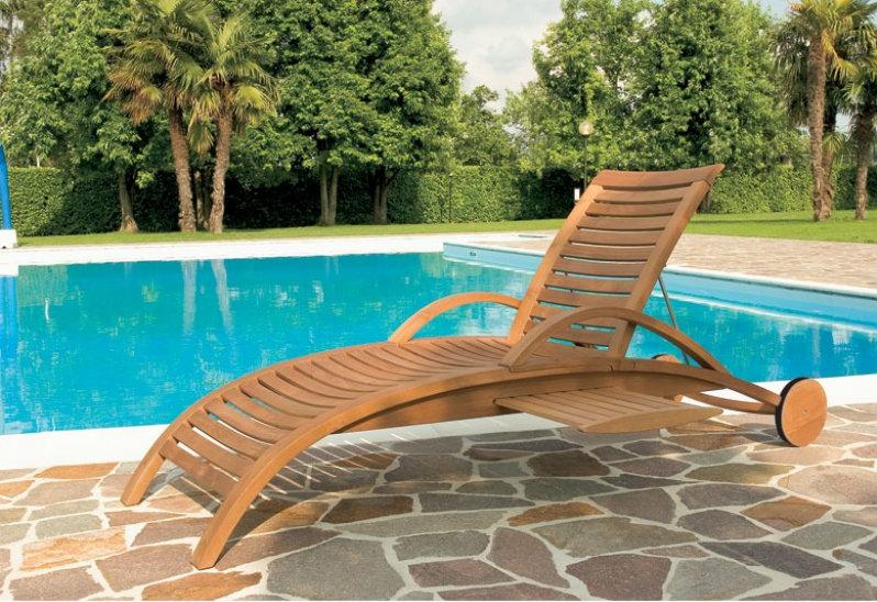 lettino-mirage-1-schwimmbad-sonnenliege-wohnen-design-trend  Originale Sessel für den Außenbereich Rest lettino mirage 1 schwimmbad sonnenliege wohnen design trend