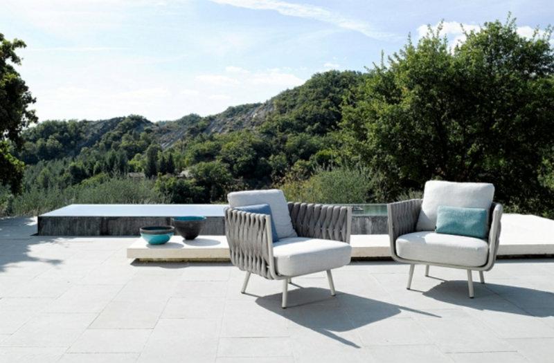 patio-lounge-möbel-outdoor-moderne-sessel-plüsch-wohnen-design-trend  Originale Sessel für den Außenbereich Rest patio lounge m  bel outdoor moderne sessel pl  sch wohnen design trend