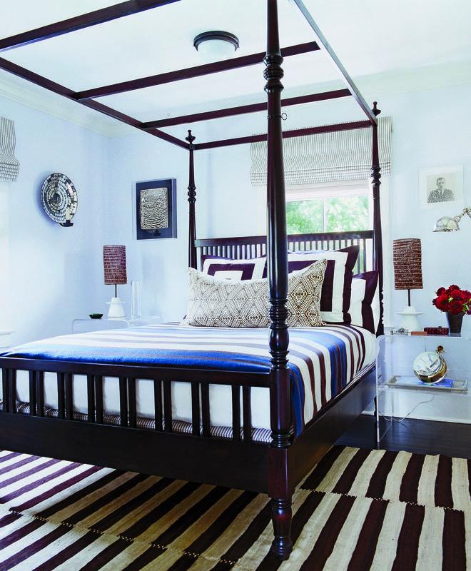 ED0610_WHEALON-10  10 Dinge die jedes Schlafzimmer braucht timothy whealon inc interiors xln