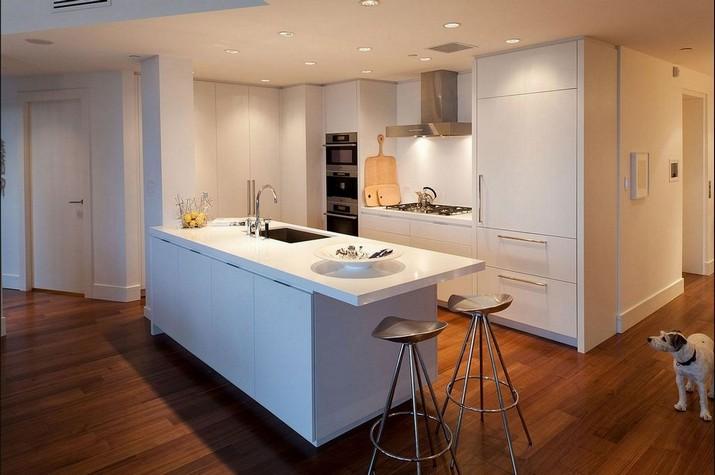 unique-design-contemporary-residence-robert-white-kitchen-island