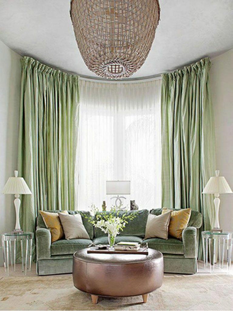 -wohndesign-trend (2)  Moderne und praktische Fenstergestaltung wohndesign trend 2