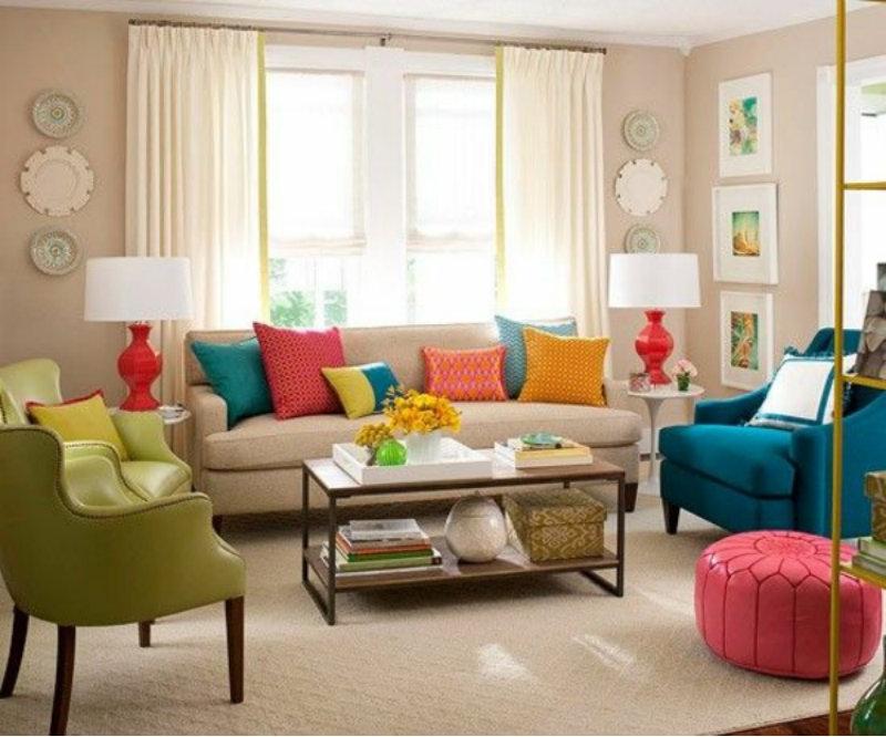 -wohndesign-trend  Moderne und praktische Fenstergestaltung wohndesign trend