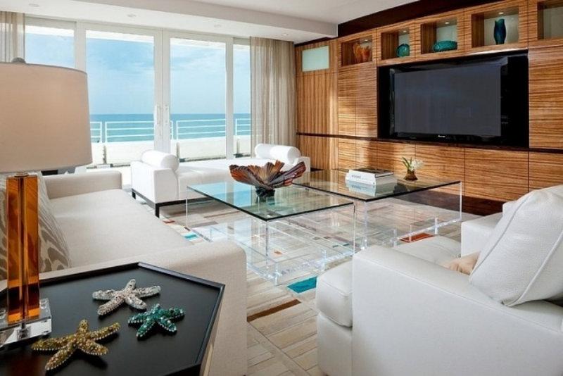 wohnzimmer-gestalten-wohnideen-maritim-glas-couchtische-holz-wohnwand-wohndesign-trend  Moderne und praktische Fenstergestaltung wohnzimmer gestalten wohnideen maritim glas couchtische holz wohnwand wohndesign trend