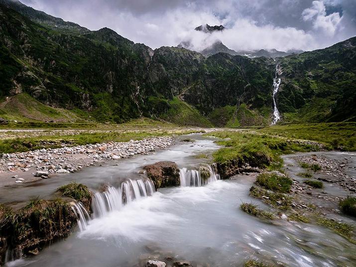 ymSz9L4  10 schönsten Naturspots in Österreich ymSz9L4