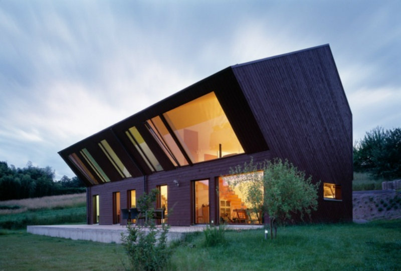 Ferienhäuser in der Schweiz  Ferienhäuser in der Schweiz 2015 wohn design Schweiz Ferienhaus Ruhe