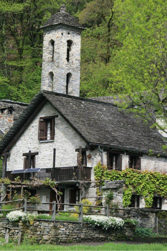 Ferienhäuser in der Schweiz  Ferienhäuser in der Schweiz 2015 wohn design Schweiz Ferienhauser Reisen