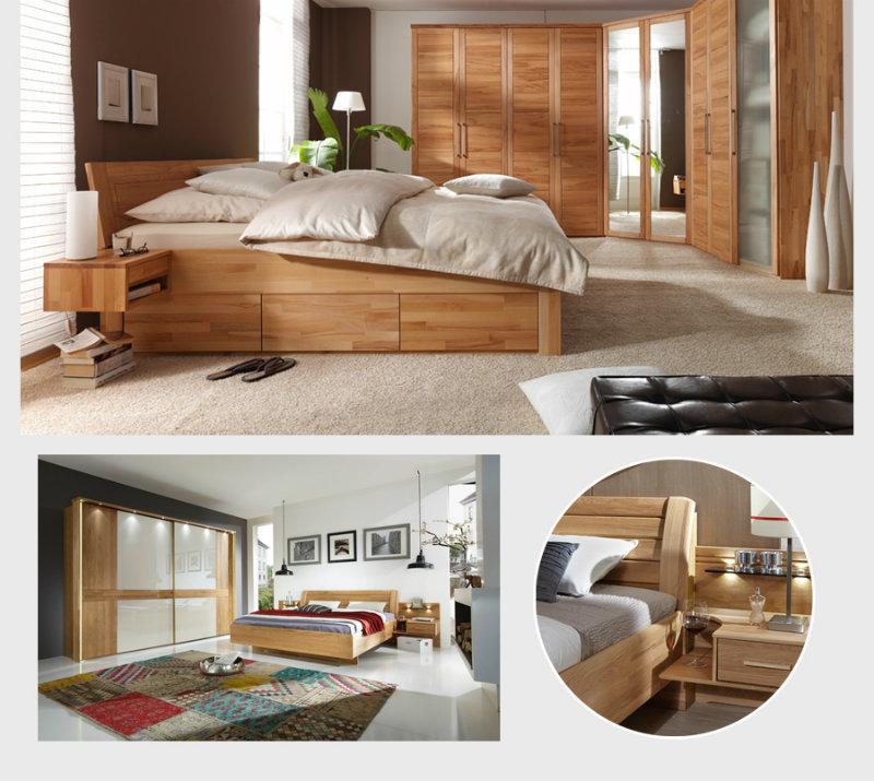 M chten sie einen bett kaufen wohn designtrend for Wohndesign trend
