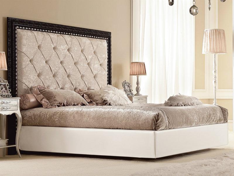 Wohn-design-Schlafzimmer-luxury