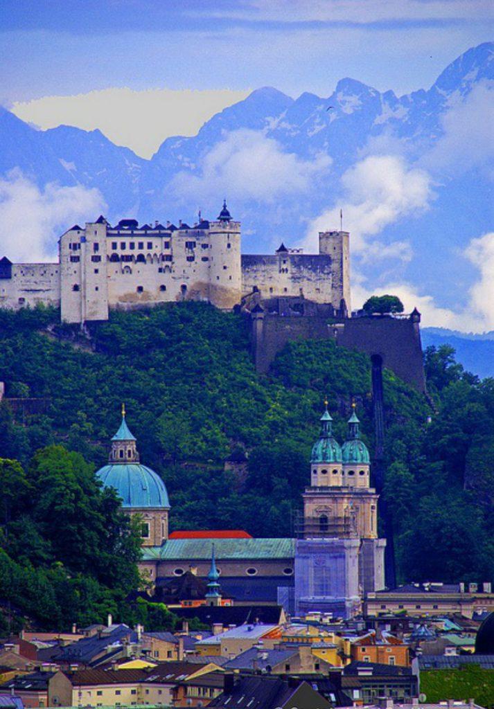 Wohn-design-trend-New-year-Stadte-Salzburg  Berühmte Plätze in Österreich  Wohn design trend New year Stadte Salzburg