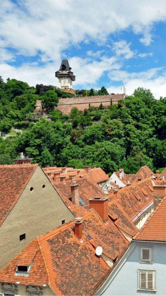 Wohn-design-trend-New-year-Stadte  Berühmte Plätze in Österreich  Wohn design trend New year Stadte