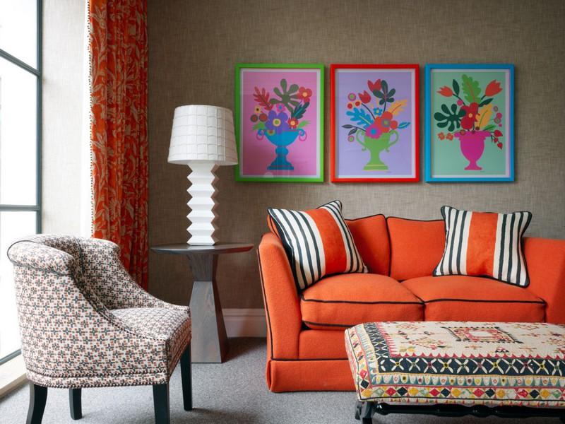 019hamyard_kopie_0-1200x900  Kit Kemps achtes Hotel in Soho 019hamyard kopie 0 1200x900