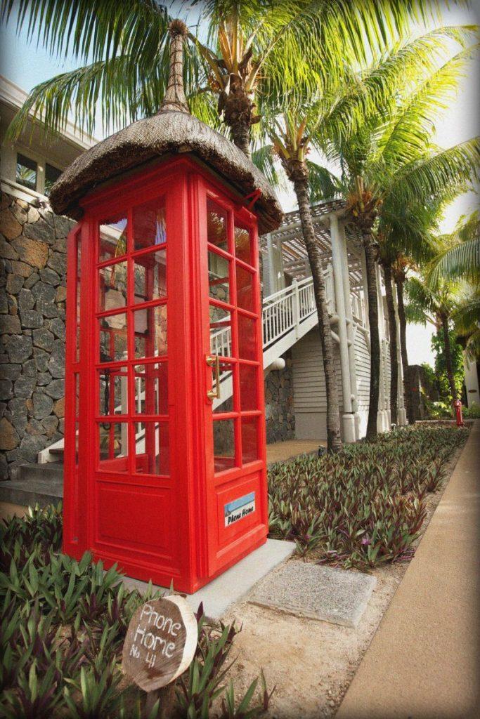 _1345471225  Der perfekte Urlaubsort für die ganze Familie 1345471225