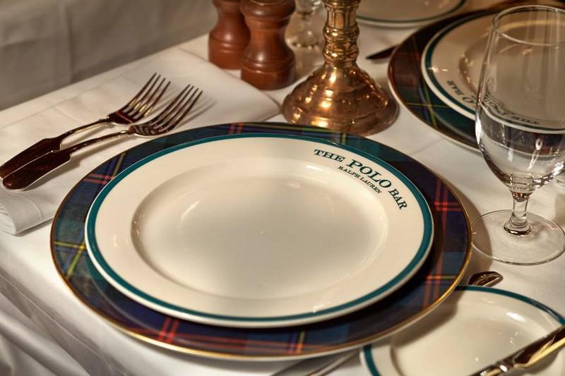 88050  Im Gastronomie-Galopp 88050