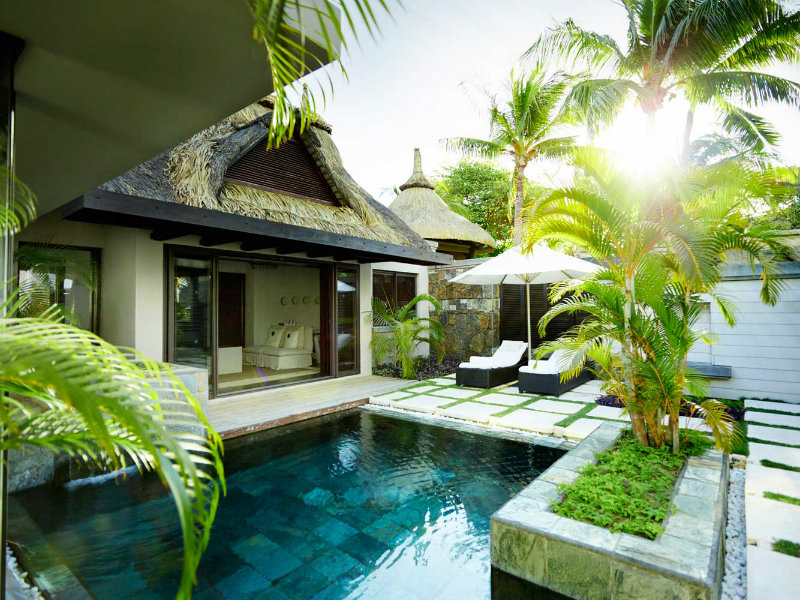 Lux_BM_s027_Villa_Day5_00130_v1_RGB  Der perfekte Urlaubsort für die ganze Familie Lux BM s027 Villa Day5 00130 v1 RGB