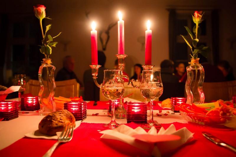 Romantische-Weinprobe-in-Bensheim-am-Valentinstag  Ideen für eine romantische Dekoration Romantische Weinprobe in Bensheim am Valentinstag
