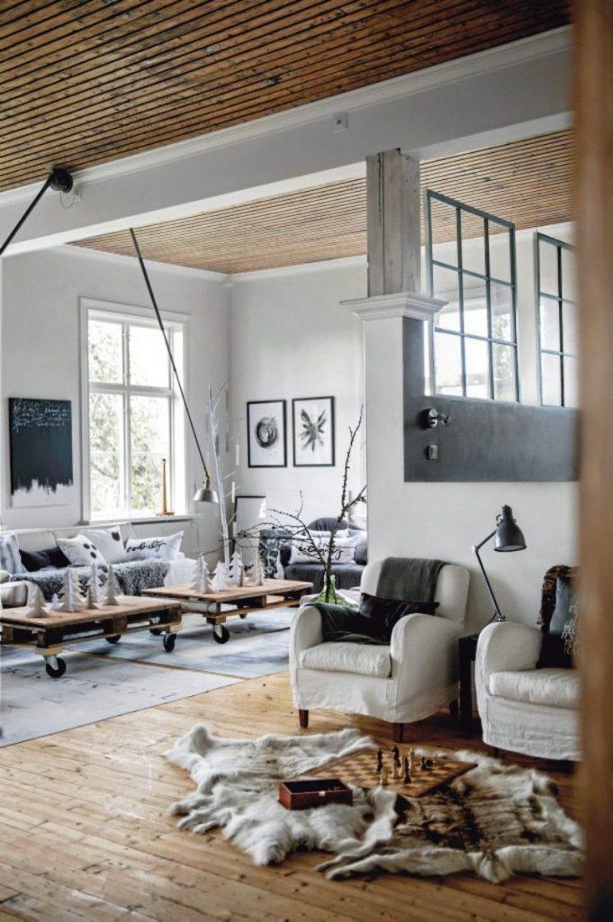 50 Shades of Grey: Deko Ideen für Ihre Wohnung Deko Ideen 50 Shades of Grey: Deko Ideen für Ihre Wohnung b59ba2635edc57992382da78c90c13fe