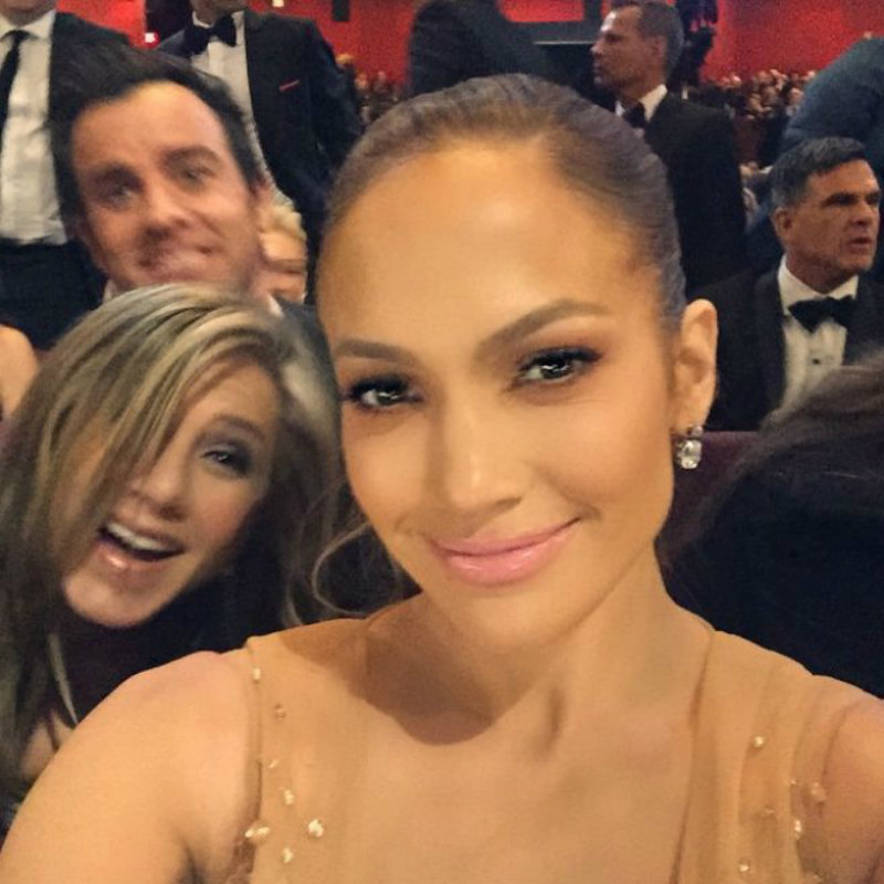 fam_54eaa27ab9c52  Oscars 2015: Die 5 besten Momente des Abends fam 54eaa27ab9c52