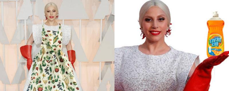 fgfdg  Oscars 2015: Die 5 besten Momente des Abends fgfdg