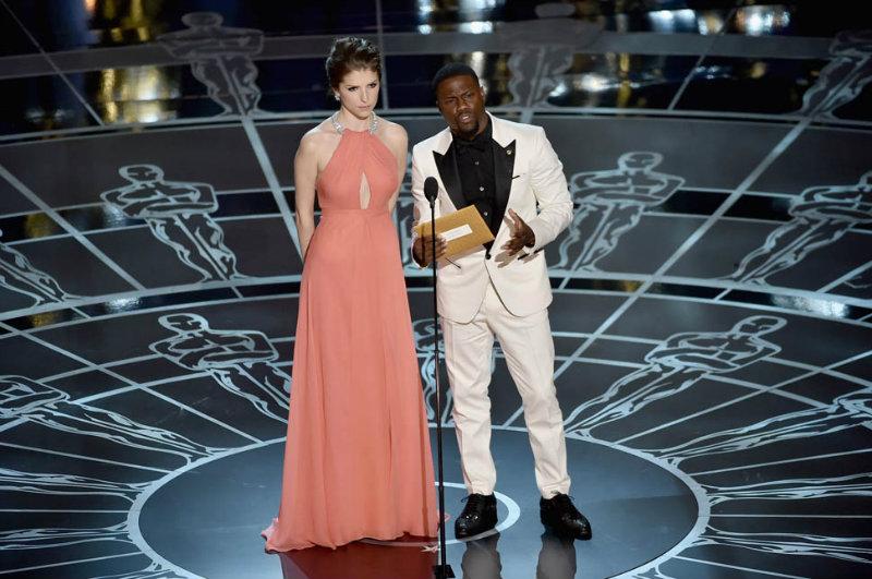 kendrick-performs-oscars-23feb15-23  Oscars 2015: Die 5 besten Momente des Abends kendrick performs oscars 23feb15 23