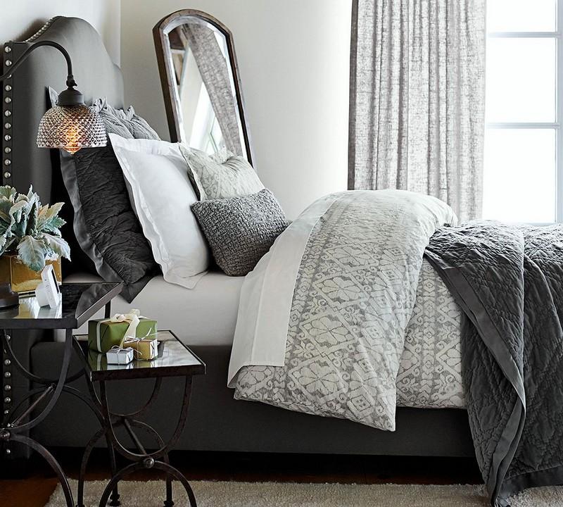 50 Shades of Grey: Deko Ideen für Ihre Wohnung Deko Ideen 50 Shades of Grey: Deko Ideen für Ihre Wohnung lighting