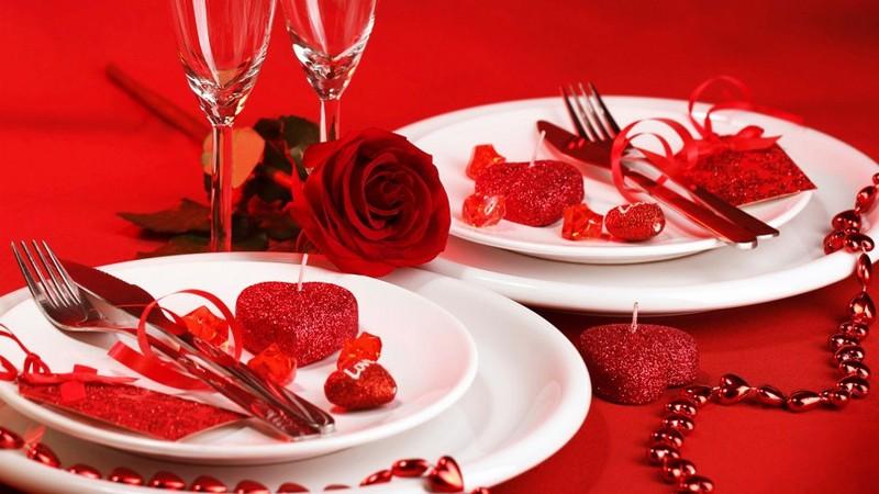 zuhause-liebevoll-dekorieren_200523_960x644  Ideen für eine romantische Dekoration zuhause liebevoll dekorieren 200523 960x644