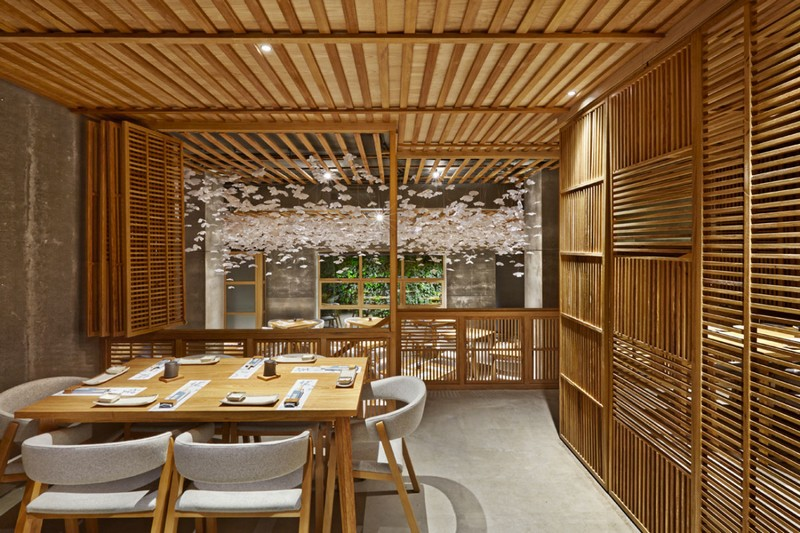 16_Nozomi-Sushi-Bar_Masquespacio_Cualiti-Photo-Studio_-1200x800  Flirt zwischen West und Ost 16 Nozomi Sushi Bar Masquespacio Cualiti Photo Studio