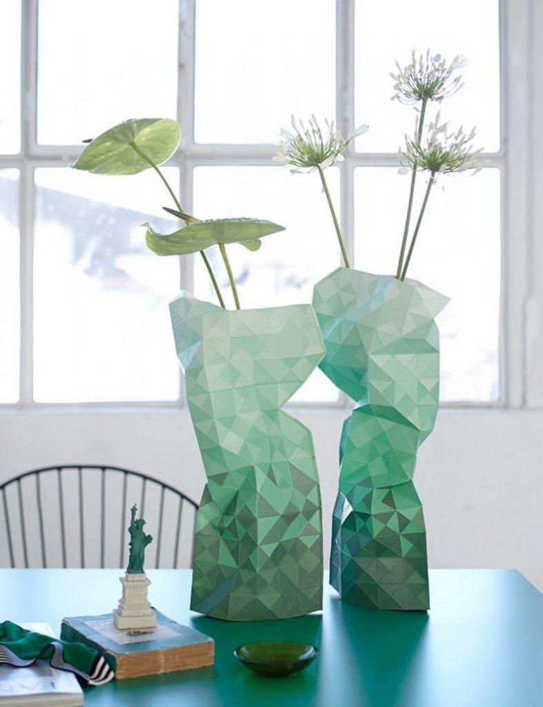 84711_sw201402034-trendfarbe-smaragd-vase  50er Jahre Charme mit Smaragdgrün 84711 sw201402034 trendfarbe smaragd vase