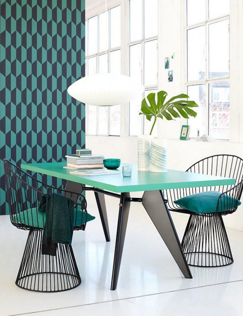 84713_sw201402034-trendfarbe-smaragd-fuenfziger  50er Jahre Charme mit Smaragdgrün 84713 sw201402034 trendfarbe smaragd fuenfziger