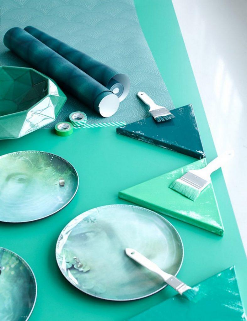 84714_sw201402034-trendfarbe-smaragd-pantone  50er Jahre Charme mit Smaragdgrün 84714 sw201402034 trendfarbe smaragd pantone