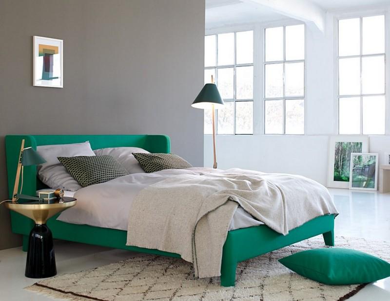 84715_sw201402034-trendfarbe-smaragd-bett  50er Jahre Charme mit Smaragdgrün 84715 sw201402034 trendfarbe smaragd bett