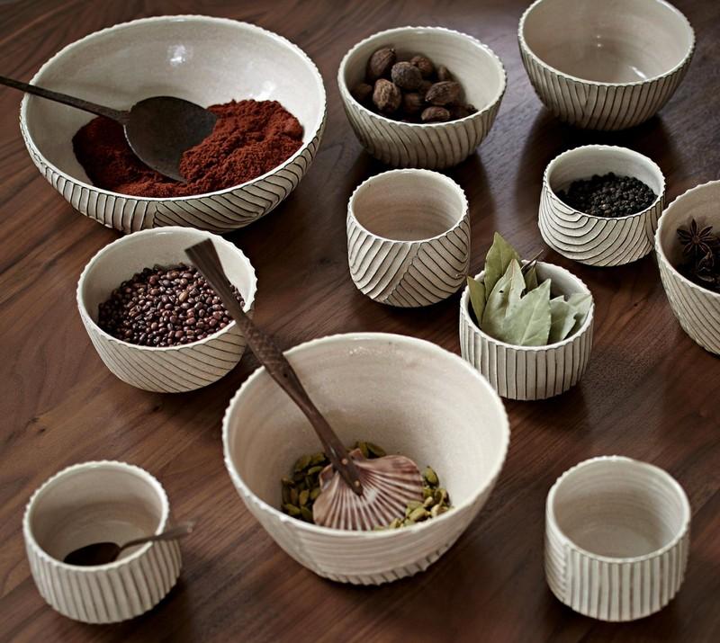 88806_sw20150338-edel-zart-keramikschale (1)  Einrichten in Braun und Rosa 88806 sw20150338 edel zart keramikschale 1