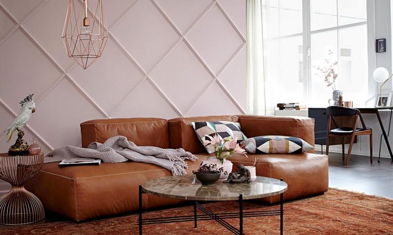88854_sw20150332-edel-zart-couch-schreibtisch  Einrichten in Braun und Rosa 88854 sw20150332 edel zart couch schreibtisch1
