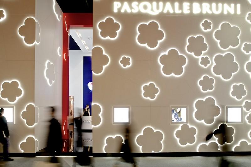 BASELWORLD2014_SSC_15_067  Baselworld 2015 - Der weltweit bedeutendste Trendsetter der Branche BASELWORLD2014 SSC 15 067