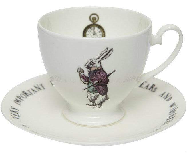 10 Luxus Osterdeko Inspirationen und Ideen osterdeko 10 Luxus Osterdeko Inspirationen und Ideen Bone Chine Tea Cup Mrs Moore inlineImageCentered c66cc97 3751281