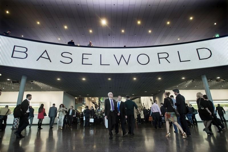 CCC_3088  Baselworld 2015 - Der weltweit bedeutendste Trendsetter der Branche CCC 3088