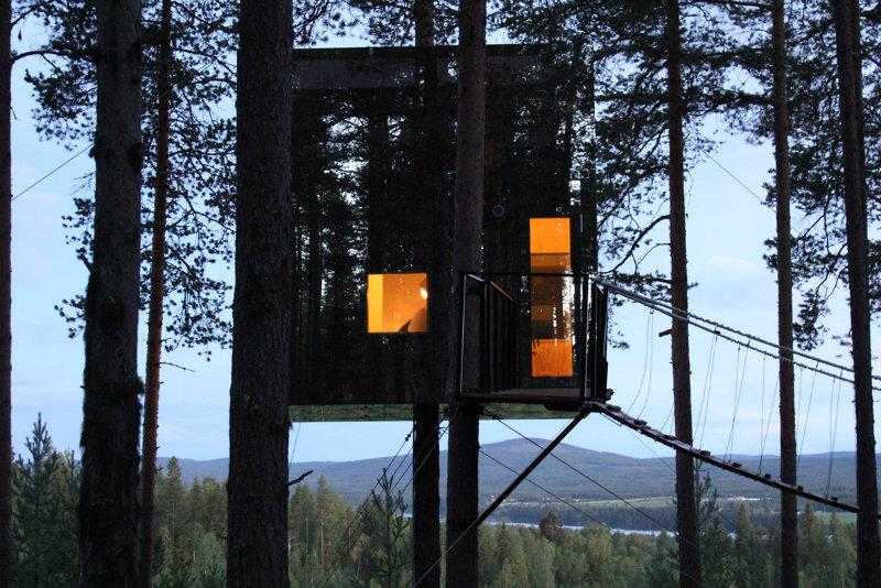 IMG_0476  Das Wunder der Spiegel-Häuser IMG 0476