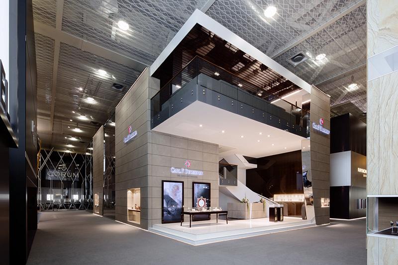 carl-f-bucherer-baselworld-2014-001-expomobilia  Baselworld 2015 - Der weltweit bedeutendste Trendsetter der Branche carl f bucherer baselworld 2014 001 expomobilia