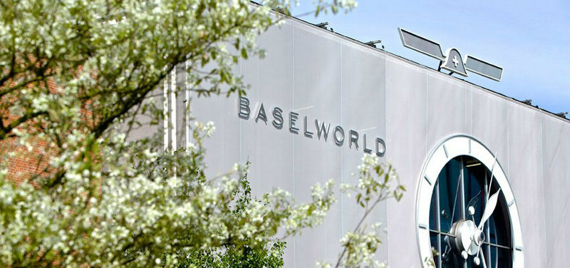 Baselworld 2015: Was Wir Erwarten Können feature2
